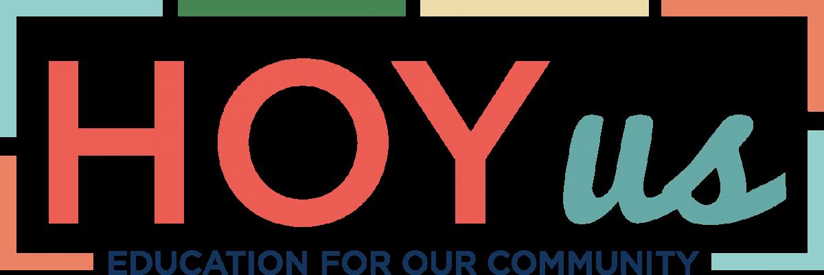 HOYus Logo